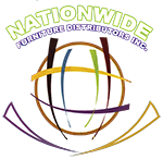 Nationwide Furniture Distributors Nationwide Furniture Distributors