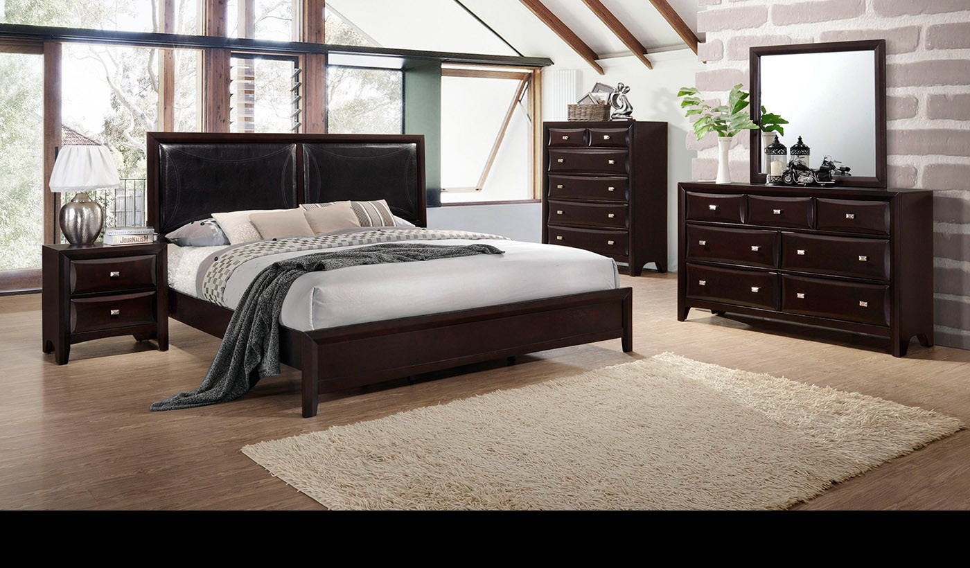 Nationwide Furniture Distributors   Home