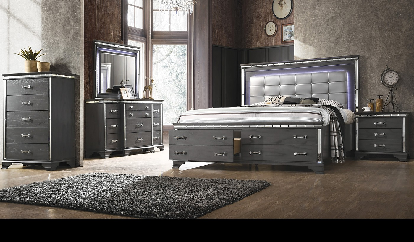 Ordinaire Nationwide Furniture Distributors   Home
