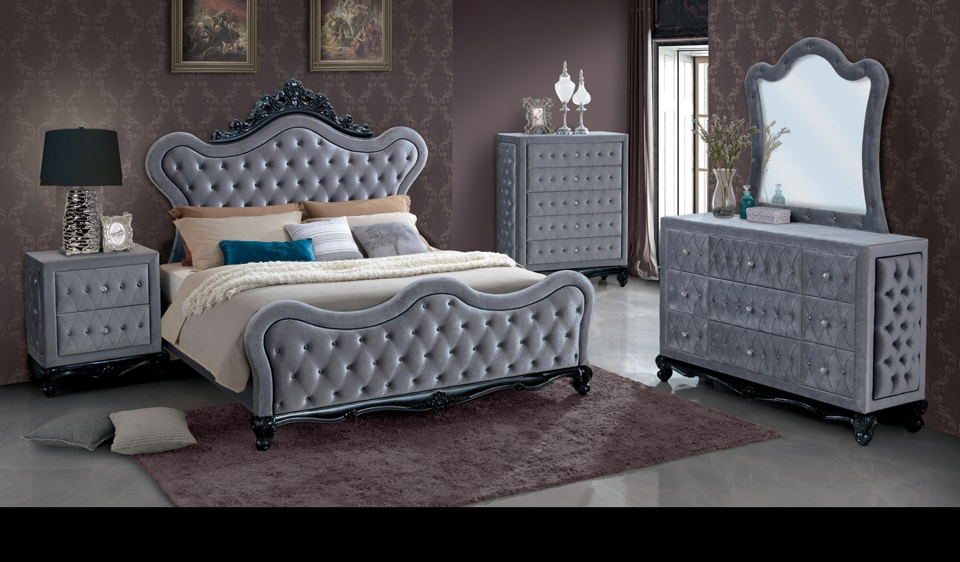 Awesome Nationwide Furniture Distributors Home