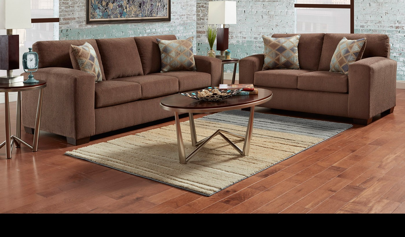 High Quality Nationwide Furniture Distributors   Home