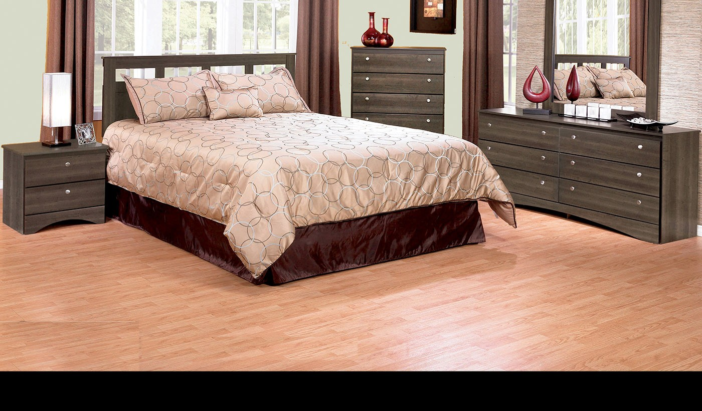 Beautiful Nationwide Furniture Distributors   Home