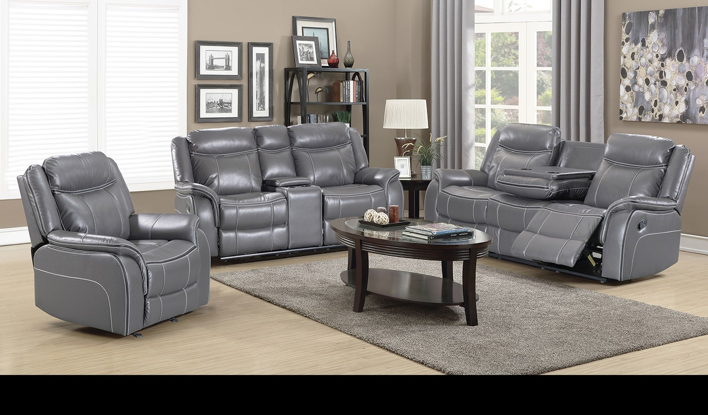Nationwide Furniture Distributors